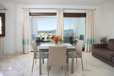 Fotografia Interni | Villa