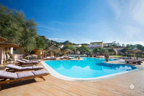 Fotografia alberghi | Hotel Airone