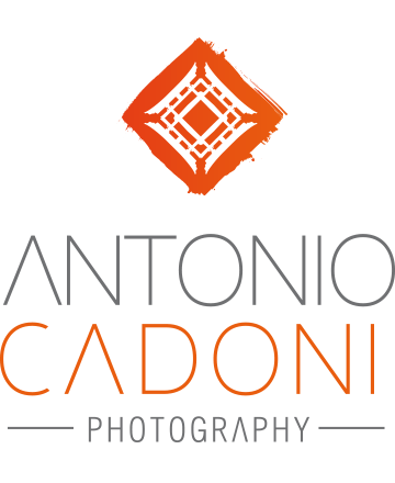 Antonio Cadoni - Photography | Events, Weddings, Portraits, Food, Architecture